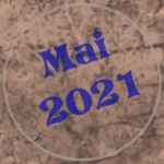 Mai 2021